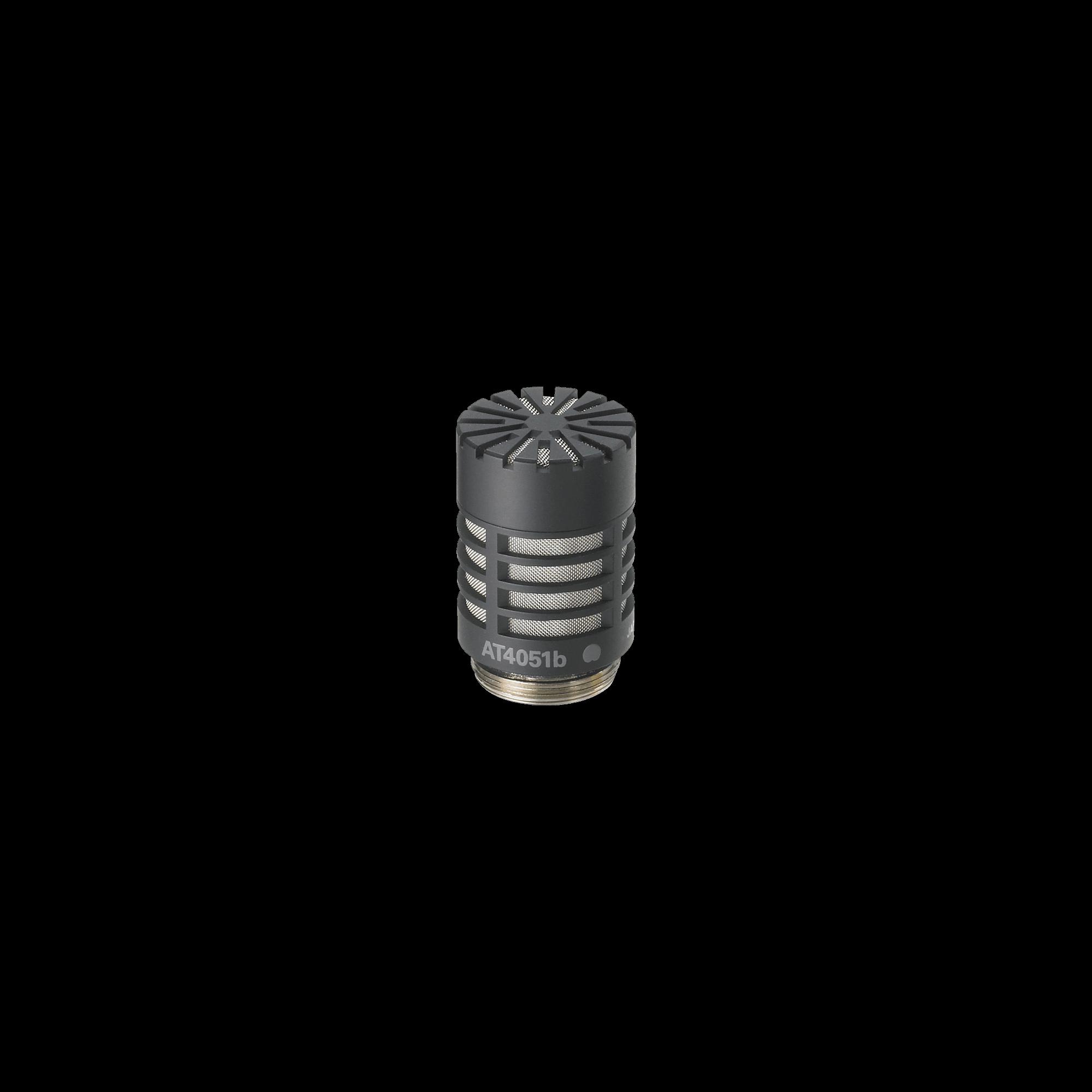 Audio-Technica Cardioid Element Microphone Mount AT4051BEL