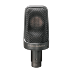 Audio-Technica's Guitar Microphone Roundup