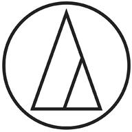 www.audio-technica.com